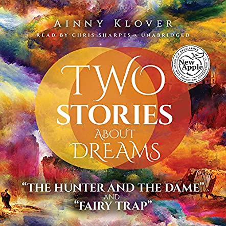 Two Stories About Dreams