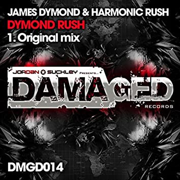Dymond Rush