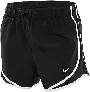 Best nike dri fit shorts womens Reviews