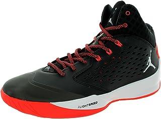 9049062ee625 Nike Jordan Jordan Rising haute chaussure de basket
