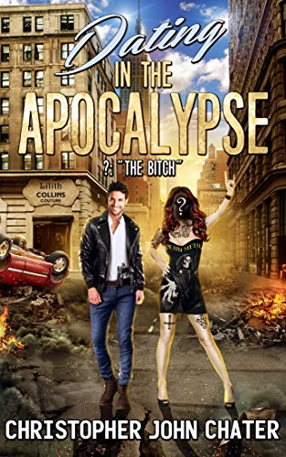 Dating in the Apocalypse: ?: