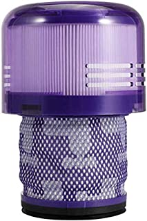 Yonice Replacement Parts Filter for Dyson V11 Series,Replace Dyson Part No. 970013-02 Filter,Filters Replaces Part