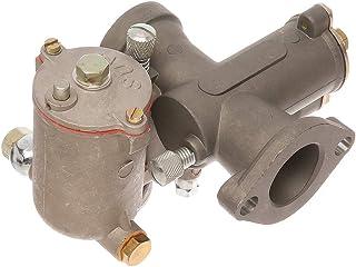 Suchergebnis Auf Für Vergaseranlagen Akf Vergaseranlagen Kraftstoffförderung Auto Motorrad