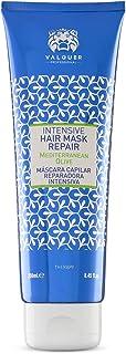 Válquer Intensive Olive Hair Repair Mask - 250 ml