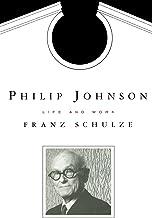 Amazon.es: Franz Schulze - Arte y fotografía: Libros