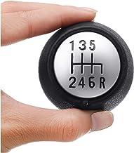 Suchergebnis Auf Für Alfa Romeo 147 Schaltknauf