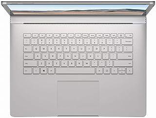 MS Srfc Book3 Intel Core i5-1035G7 13p 8 GB 256 GB BE/FR/LU
