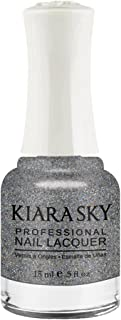 Kiara Sky Nail Lacquer - 437 Time for a Selfie