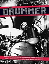 drummers thumb