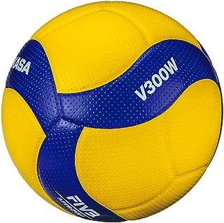 Amazon.es: 50 - 100 EUR - Balones / Voleibol: Deportes y aire libre