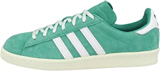 adidas Herren Sneaker Low Campus 80s