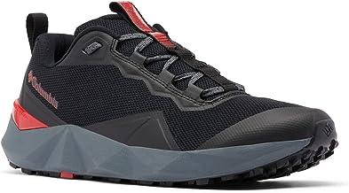 Columbia FACET™ 15 Men's Walking Shoe