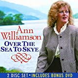 Over The Sea To Skye - Two Disc Set Bonus DVD