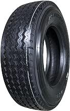 Provider ST235/75R17.5, LOAD RANGE J, 18 PLY Heavy Duty Trailer Tire