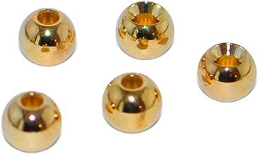 tungsten bead company