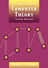 Best introduction to computer theory Reviews