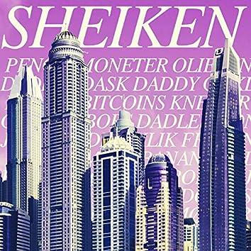 Sheiken