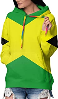 YongColer Athletic Casual Pullover Hoodie Hooded Sweatshirt Tracksuits for Girls Women
