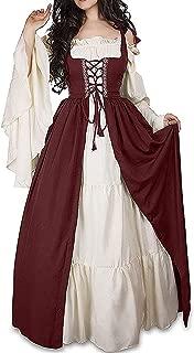 Best 1800s wedding dress Reviews