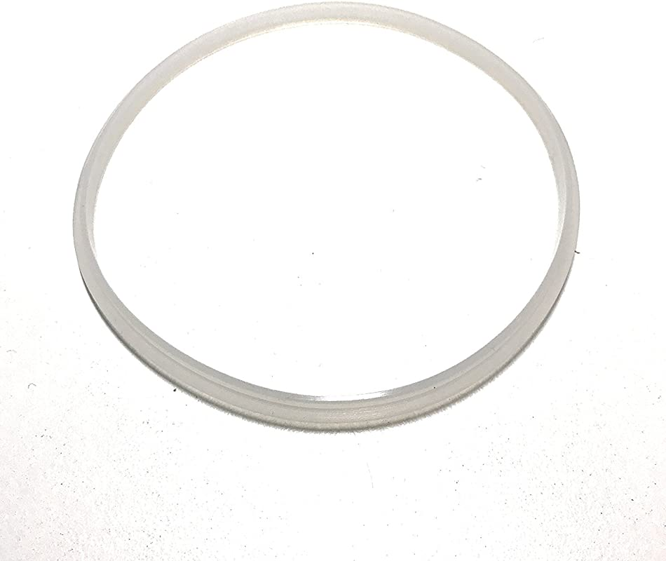 Outer Lid Seal For Breville Milk Cafe BMF600XL