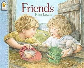 Best friends kim lewis Reviews