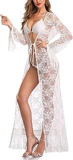 Vintage Lace Cocktail Dresses for Women Party Wedding Short Bridesmaid Dress A-Line High Waist Summer Dress