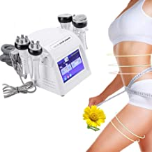 CSFM Freeze Fat Removal Machine Weight Loss Machine Fat Burning Freeze Body Slimming Massager Thin Arm Waist Belly Buttock Legs Estimated Price : £ 517,35