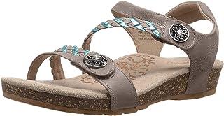 Aetrex Sandals For Women