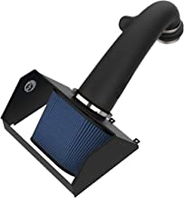 aFe Power 54-13020R Cold Air Intake System