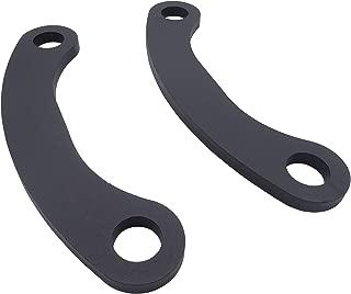 Dasen Lowering Links 1.5 Inch Rear Drop Kit For Victory Kingpi + Hammer + Jackpot + Vegas Motorcycle