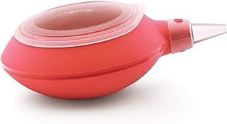 Lekue - Poche à douilles decomax Rouge