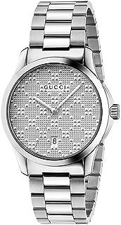 Gucci - YA126459 YA126459, G-Timeless