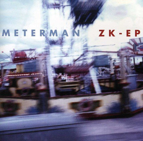 Zk-Ep