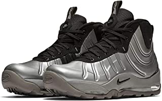 Men's Air Bakin' Posite Basketball Shoes