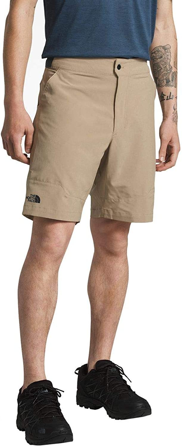The North Face Men's Paramount Active 9  Shorts
