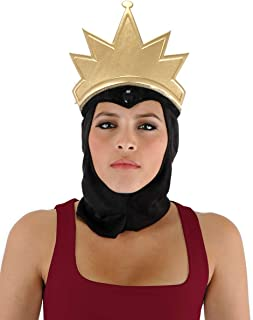 Disney Snow White Evil Queen Headpiece for Adults