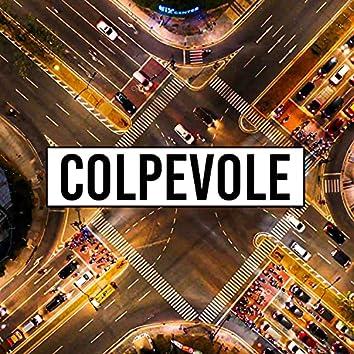 COLPEVOLE