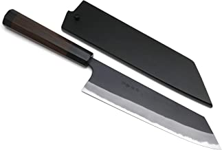 japanese knife saya