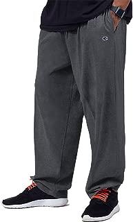 FALCON BAY Full Elastic Waist Twill Pant #2290