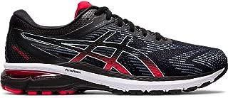 Men's GT-2000 8 Running Shoes