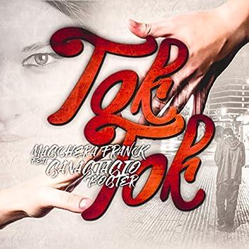 Tok Tok (feat. Sanastasio Boster)