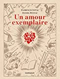 Un amour exemplaire (Hors Collection Dargaud) - Format Kindle - 9782205167955 - 9,99 €