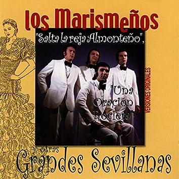 Grandes Sevillanas