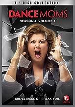Dance Moms Season 4: Volume 1