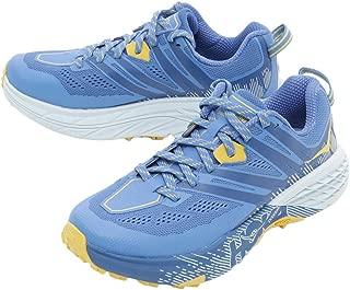 Womens Speedgoat 3 Running Shoe
