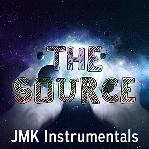 JMK Instrumentals