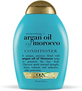OGX Argan Oil Morocco Conditioner, 385ml