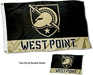 Best army west point merchandise Reviews