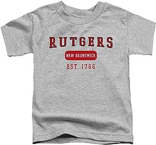Rutgers dating site. Ai fost blocat(ă) temporar