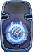 Blackmore PA System, Blue (BJS-195BTBL)